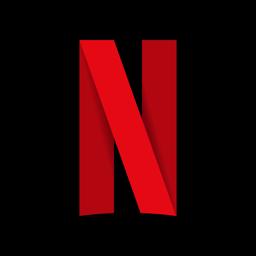Netflix app icon