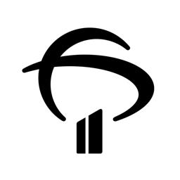 Bradesco Prime app icon