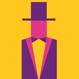 PE app icon at Carnival 2020