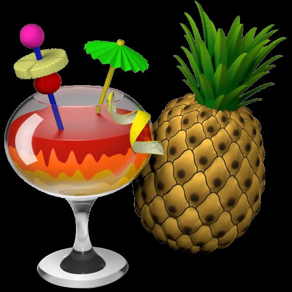 HandBrake app cone for OS X