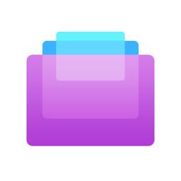 Screens app icon