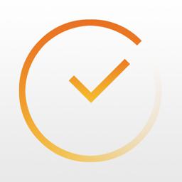 TeeVee 3 - Your TV Shows Guru app icon