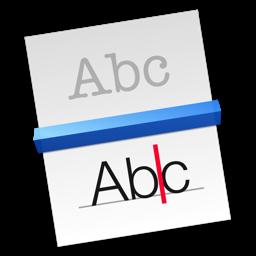 Prizmo 4 app icon