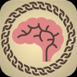 Brain Chain app icon