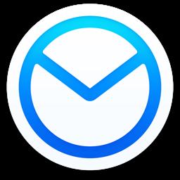 Airmail 4 app icon