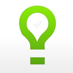 IReminder - Mastermind Edition app icon