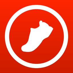 Runmeter Running & Cycling GPS app icon