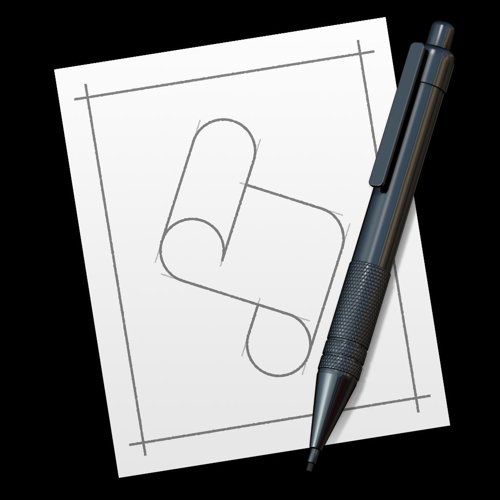 cone - Script Editor