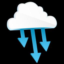 Maxel Downloader app icon