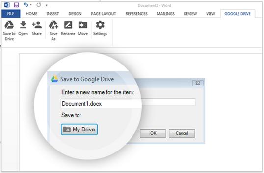 google-drive-plugin-2