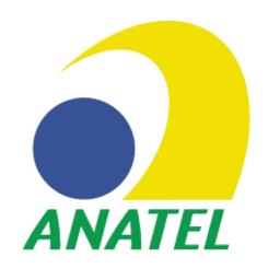 Anatel Mobile Service app icon
