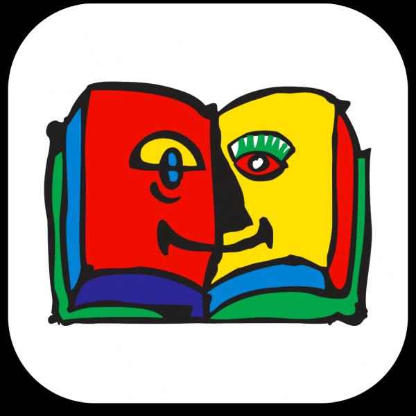 cone - So Paulo Book Biennial 2014
