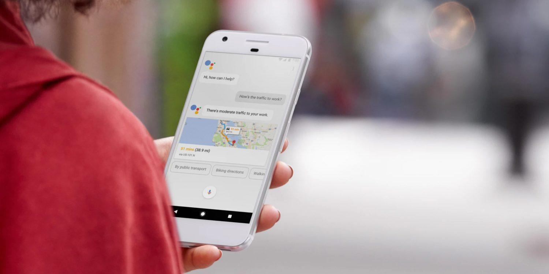 LG dapat memproduksi penerus Pixel XL