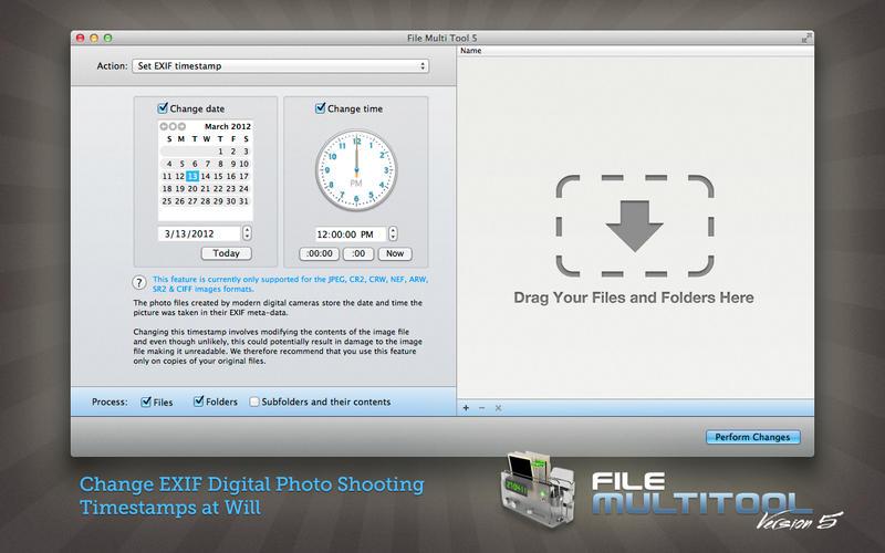 File Multi Tool 5