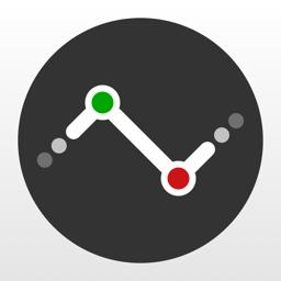 Numerics app icon