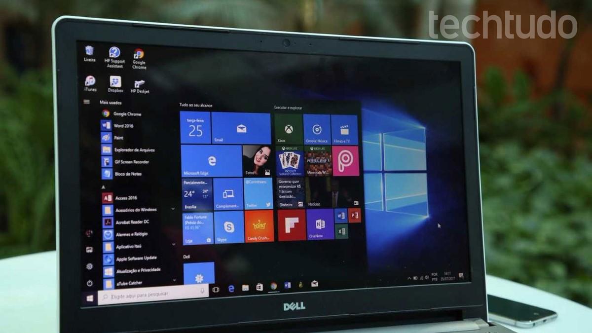 Kebocoran data Microsoft memperlihatkan 250 juta catatan pengguna