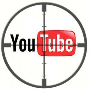 youtube-target