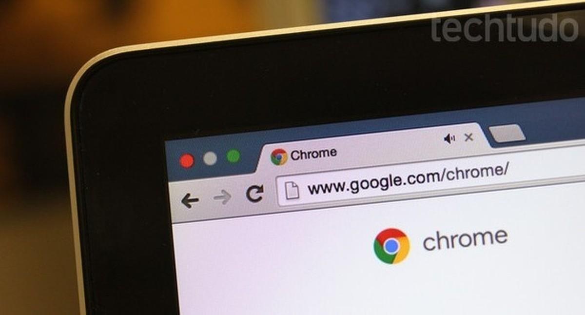 Registrasi positif dan pencarian Google adalah sorotan perangkat lunak pada bulan Desember