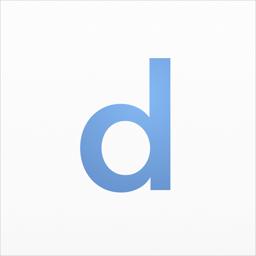 Duet Display app icon