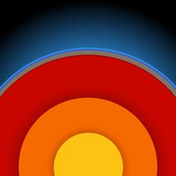 Earth Primer app icon
