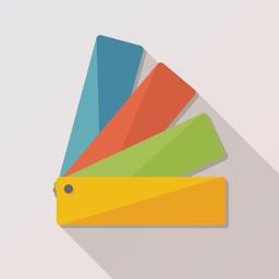 Homestyl Interior Design app icon