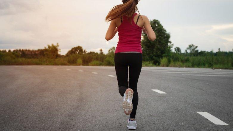sport running 06