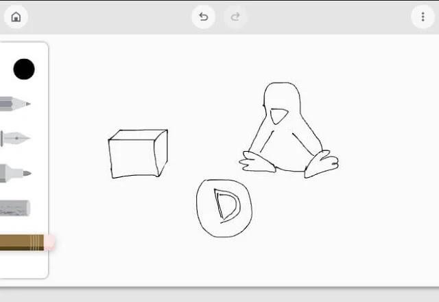 alternative-linux-ms-microsoft-paint-google-canvas-web