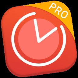 Be Focused Pro - Focus Timer app icon