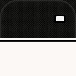 Polka BW app icon