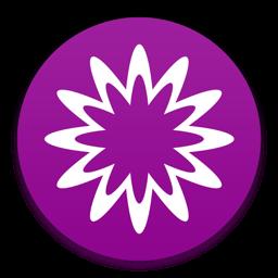 MathStudio app icon