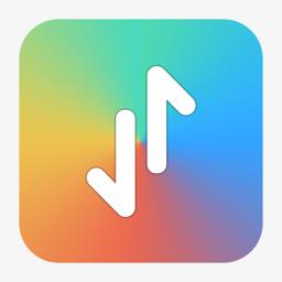 Convoto app icon
