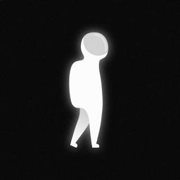 Starman app icon