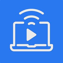 Remote Drive for Mac - Pro app icon