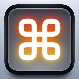 NumPad app icon, KeyPad remote keyboard
