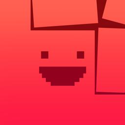 Evergrow app icon