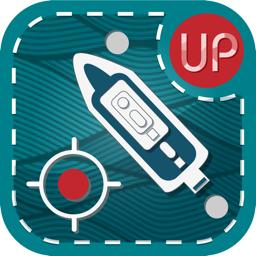 Ships 2018 app icon