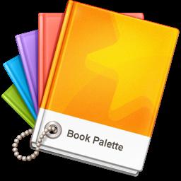 Books Expert - Templates for iBooks Author app icon