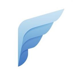Portable Portability app icon