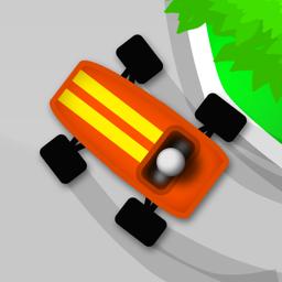 Drift'n'Drive app icon