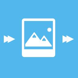 Slideshow Master Professional app icon