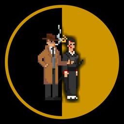 30 Second Life: Redux app icon