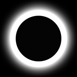 A Noble Circle app icon