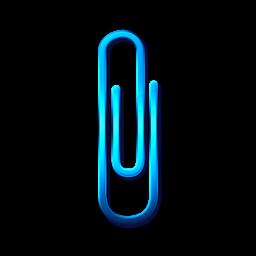 ScrollStickies app icon