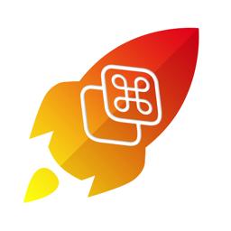 Controlax Pro app icon: Computer Control