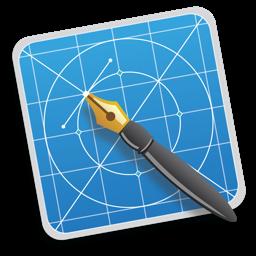 Icon Plus icon - Icon & Logo Design