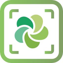PlantDetect - Plant Finder app icon
