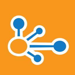 TripIt app icon: Travel Planner