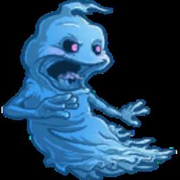 GhostControl Inc. app icon