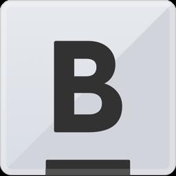 Bumpr app icon