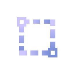 Snaplight - Photo Highlighter app icon